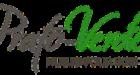 Huiles Prato Verde